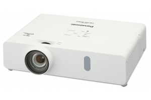 Panasonic PT-VW340ZE